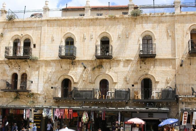 Jerusalem1 (11 of 23)