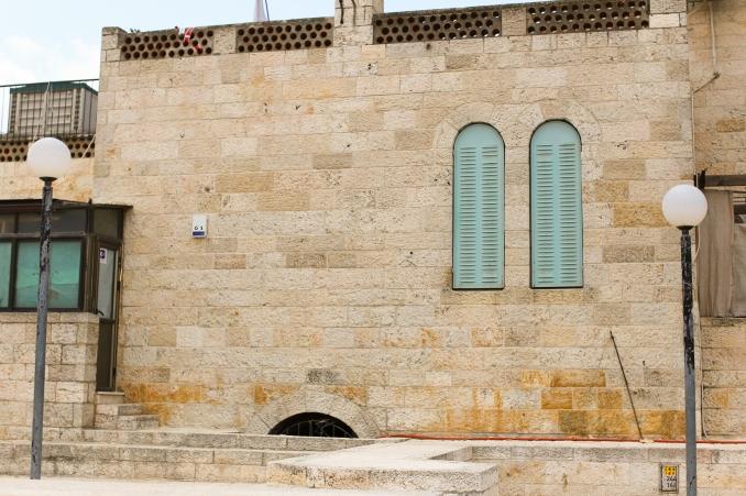 Jerusalem1 (12 of 23)