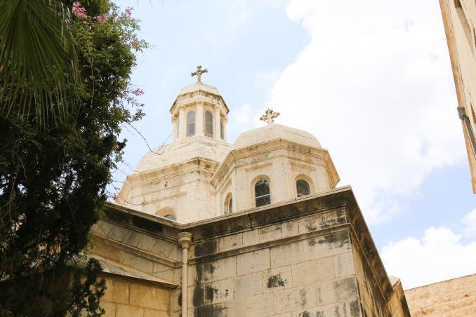 Jerusalem1 (14 of 23)