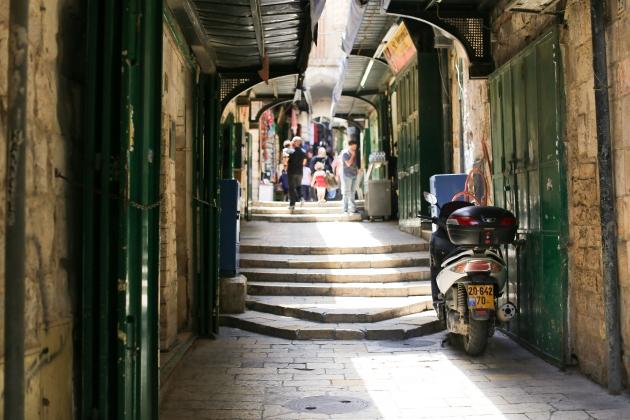 Jerusalem1 (15 of 23)