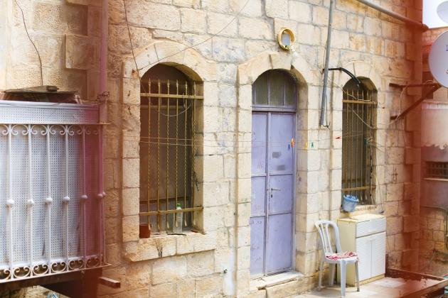 Jerusalem1 (3 of 23)