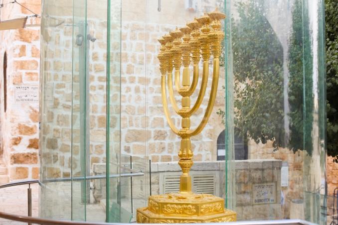 Jerusalem1 (6 of 23)