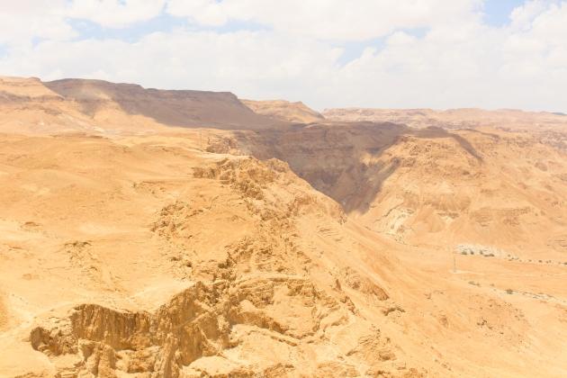 Masada (12 of 19)