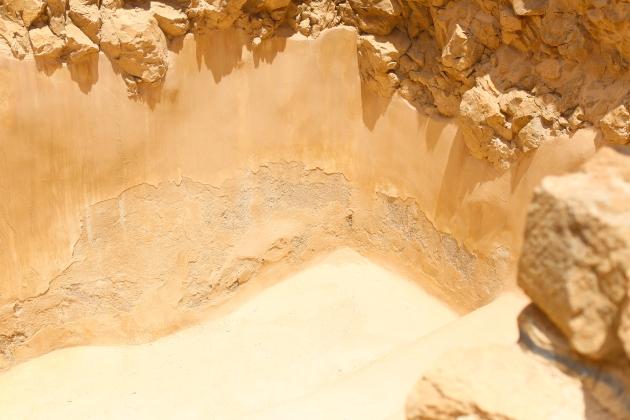 Masada (15 of 19)