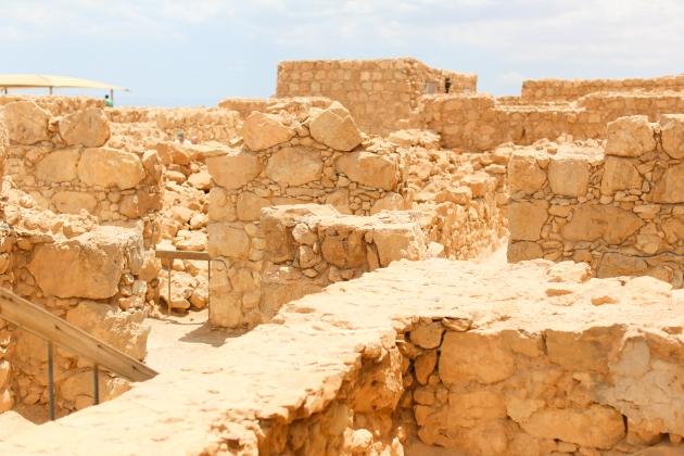 Masada (16 of 19)