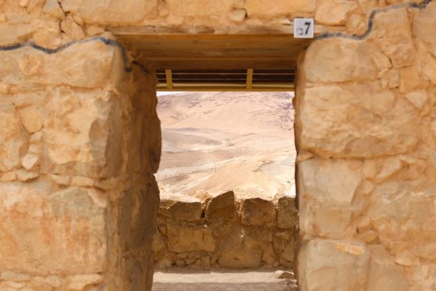 Masada (18 of 19)