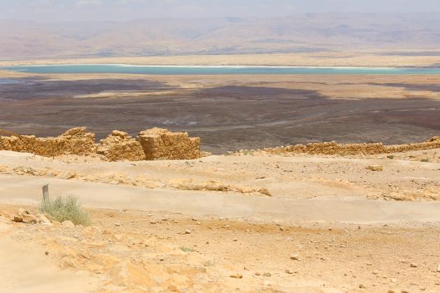 Masada (19 of 19)