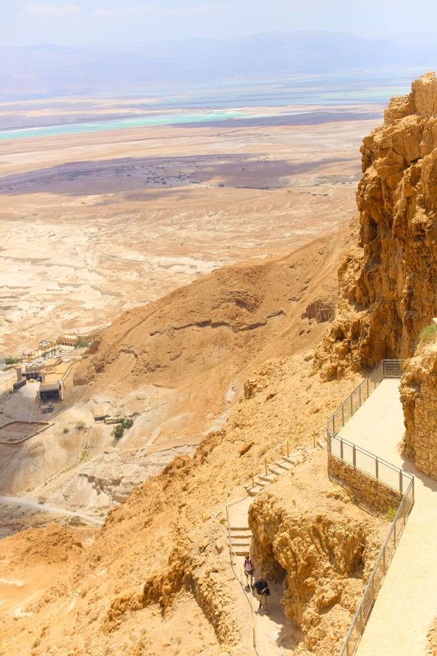 Masada (2 of 19)