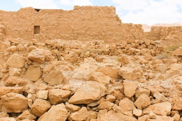 Masada (3 of 19)