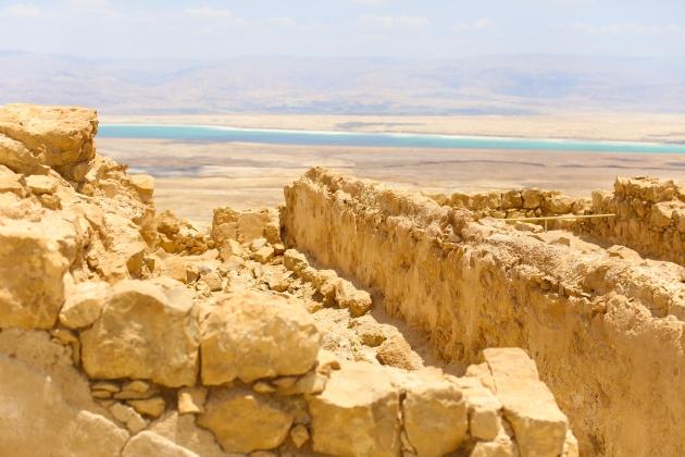 Masada (4 of 19)