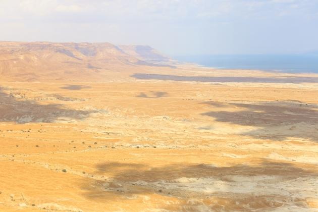 Masada (5 of 19)