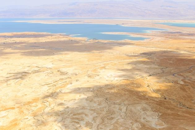 Masada (6 of 19)